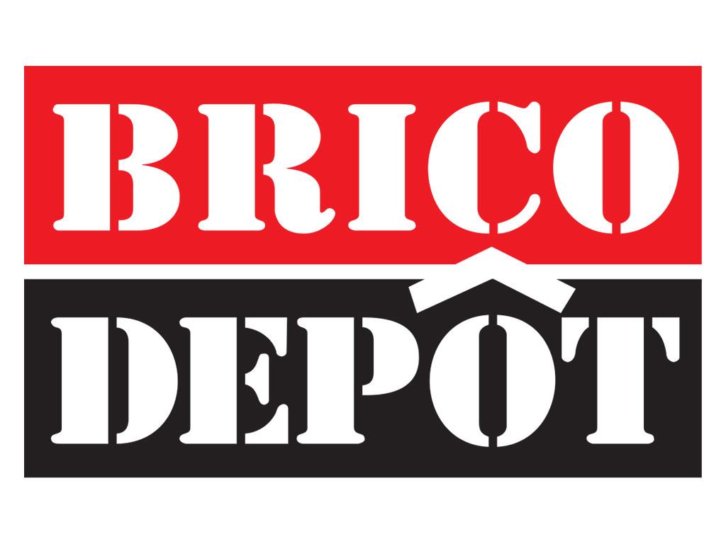 logo références