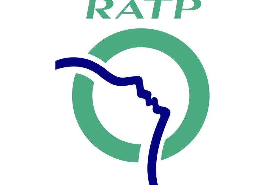 logo vert et bleu