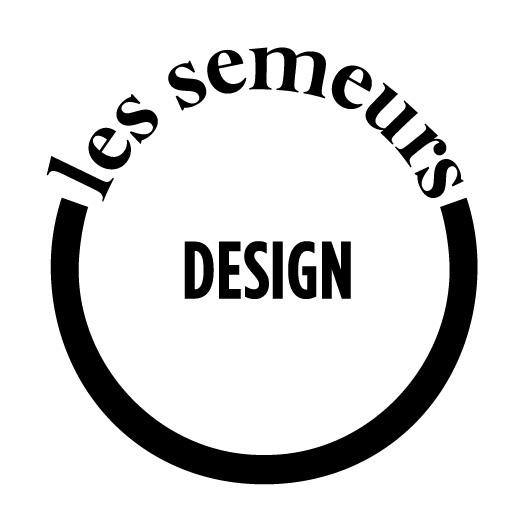agence design